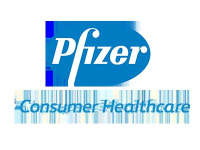 pfizer – Bahrain Pharmacy