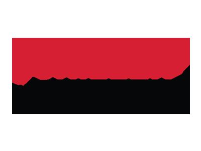 SCHILLER – Bahrain Pharmacy